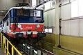 Technicentre SNCF Joncherolles IMG 6781.jpg