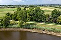 Technisch-biologische Ufersicherung an der Wümme, Versuchsstrecke 2 (50678707786).jpg