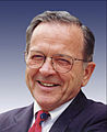 Ted Stevens 109th pictorial photo.jpg
