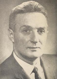 Samuel J. Tedesco American politician