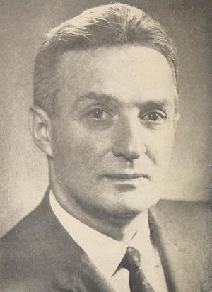 Samuel J. Tedesco