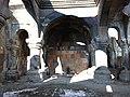 Teghenyats monastery of Bujakan (103).jpg