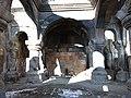 Teghenyats monastery of Bujakan (104).jpg