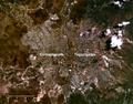 Tegucigalpa-Comayaguela-Choluteca River.png