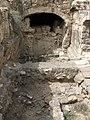 Tel Bet She'an Roman ruins 1256 (514214206).jpg