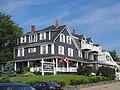 Telegraph House, Baddeck, Nova Scotia.jpg