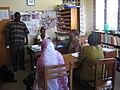 Telemedicine Tanzania IMG 4439 (5349022732).jpg