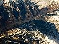 Telluride, Colorado (16431820438).jpg
