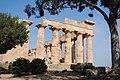 Temple E Selinunte - panoramio (1).jpg