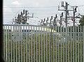 Temple Mills Depot MMB 01 374XXX.jpg