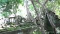 Temple de Beng Meala - Angkor 22.png