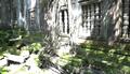 Temple de Beng Meala - Angkor 32.png
