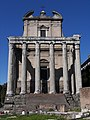 Temple of Antoninus and Faustina (Rome).jpg