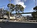Tempozan Bridge and Tempozan Park.jpg
