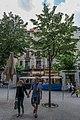 Temps de Flors 2015 (2015-05-15 16.00.42 by Francesc Genove).jpg