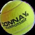 Tennisball2.png