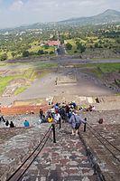 Teotihuacán, Wiki Loves Pyramids 2015 101.jpg