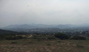 Tepeji - Image: Tepeji 1