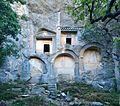 Termessos - Rock Tombs.jpg