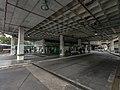 Terminal Rodoviário de Cascais. 04-18.jpg