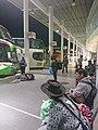 Terminal de Buses Tarija.jpg