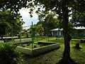 Ternate,Cavitejf5658 13.JPG