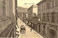 Terni Via Tacito 1915.jpg