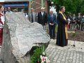 Tersztyánszky Ödön új solymári emlékmű avatása 62.jpg