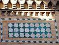 Teruel - Iglesia de San Pedro 04.jpg