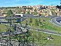 Teruel 02 - panoramio (1).jpg