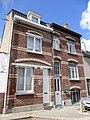 Tervuren Gemeentestraat 33 - 218162 - onroerenderfgoed.jpg