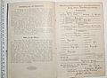 Testimony Zeugnis Katharina Lindlar geb. Jobst *20.05.1903 4.jpg