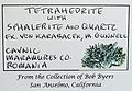 Tetrahedrite-282294.jpg