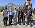 Texas Joint Counterdrug Taskforce begins largest Operation Crackdown in Dallas 160803-Z-NC104-054.jpg