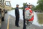 Texas National Guard (30485936117).jpg