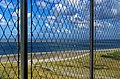 Texel - Lighthouse - View NE.jpg