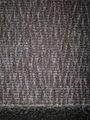 Textures of water II (7516632804).jpg