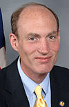 Thaddeus McCotter, official portrait, 112th Congress (cropped).jpg
