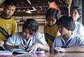 Thai children 03.jpg