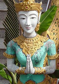 Namaste wikipedia etymology meaning and originsedit m4hsunfo