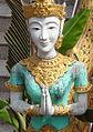 Thai wai.jpg