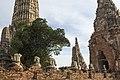 Thailand 2015 (20850217421).jpg