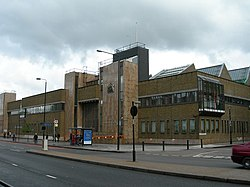 Thames Magistrates Court, Bow.jpg