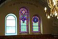 Thann (Haut-Rhin) la synagogue 43.jpg