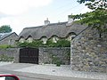 Thatched Cottage - geograph.org.uk - 210136.jpg
