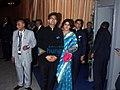 The-Ambani-family-arrives-at-Isha-Ambani-–-Anand-Piramal-wedding-reception-at-Reliance-Jio-Garden3-2.jpg