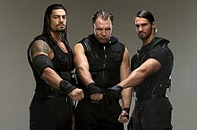 The-shield-wwe-roman-reigns-dean-ambrose-seth-rollins.jpg