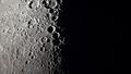 The 'Lunar X' taken afocally.png
