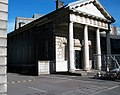 The 1734 Printing House at Trinity College, Dublin - geograph.org.uk - 1741332.jpg