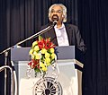 The Advisor to the Prime Minister of India on Public Information Infrastructure & Innovations and the Chairman of National Innovation Council.jpg